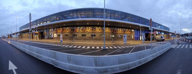 Cauta? i casnica Charleroi Website de nunta Islam.